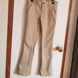 Old Navy Girls Jean's Size 10